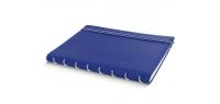 Filofax Notebook Refill