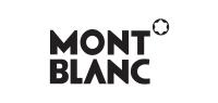 Montblanc Notitieboek