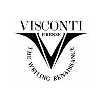 Visconti Vullingen
