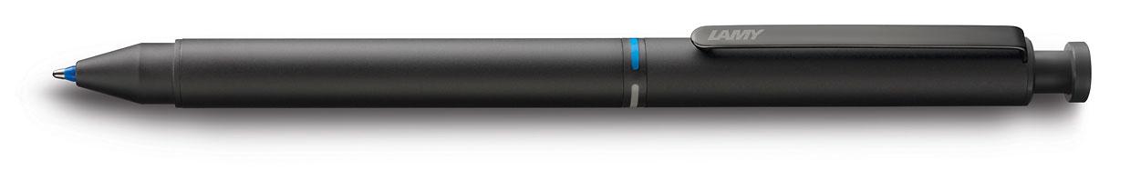Lamy Tri pen Black