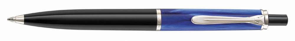 Pelikan Classic K205 Blue-Marbled